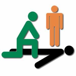 Maintien et actualisation des compétences sauveteur secouriste du travail