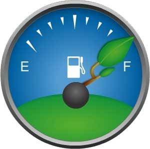 Eco conduite : Formation véhicule léger
