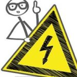Habilitation électrique BT HT toutes catégories