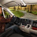 Risques routiers en entreprise